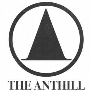 Group logo of The Anthill